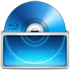 video-converter-ultimate