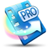Video Converter Pro for Mac
