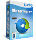 Leawo Blu-ray Ripper