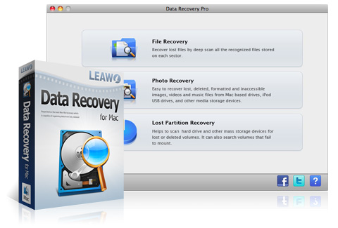 Is there any free data recovery software?