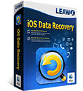 Mac iPod, iPad & iPhone Data Recovery Software
