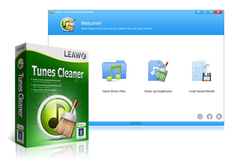 how to clear my itunes library