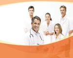 Free Medical PowerPoint Templates 15