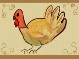 Free Thanksgiving PowerPoint Templates 12
