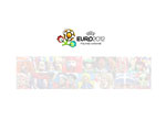 Free PowerPoint Template for UEFA EURO 2012 12